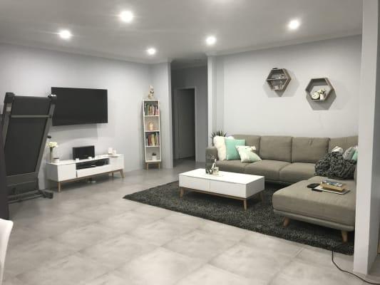 $160, Share-house, 4 bathrooms, Oakwell Street, Baldivis WA 6171