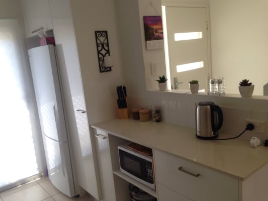 $180, Flatshare, 3 bathrooms, Mount Cotton Road, Capalaba QLD 4157