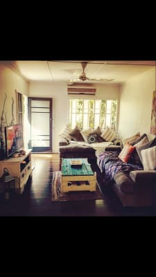 $180, Share-house, 3 bathrooms, Aeroglen Drive, Aeroglen QLD 4870
