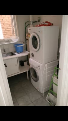 $220, Flatshare, 3 bathrooms, Ormond Road, Elwood VIC 3184