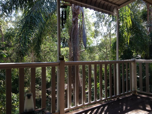 $180, Share-house, 2 rooms, Kerrong Court, Shailer Park QLD 4128, Kerrong Court, Shailer Park QLD 4128