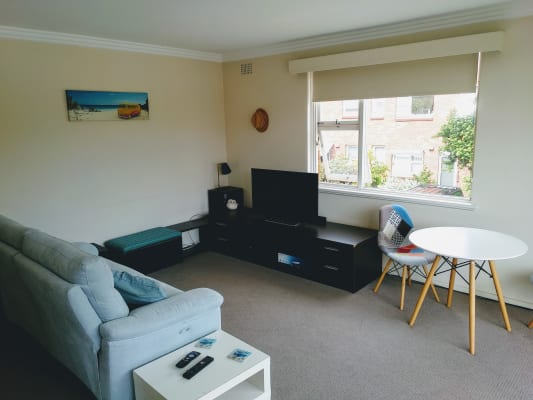 $350, Flatshare, 2 bathrooms, Osborne Road, Manly NSW 2095