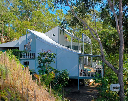 $210, Share-house, 4 bathrooms, Killara Street, Currumbin Waters QLD 4223