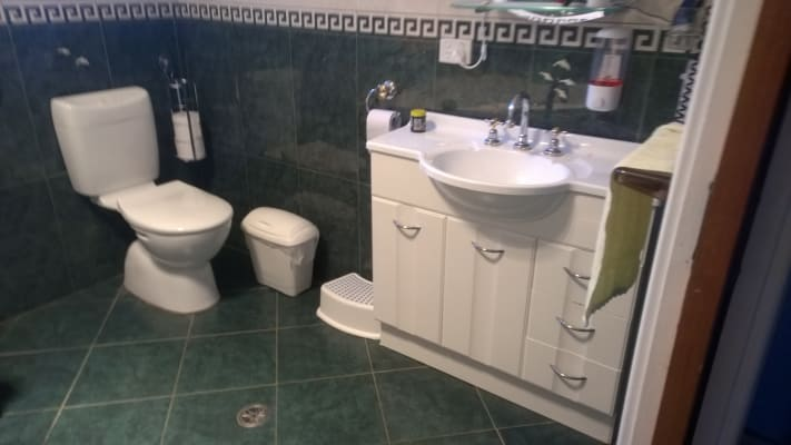 $300, Share-house, 3 bathrooms, Cunningham Crescent, Blacktown NSW 2148