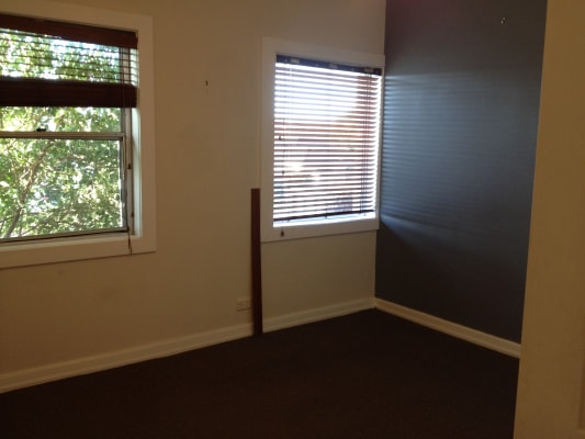 $120, Share-house, 4 bathrooms, Orchardtown Road, New Lambton NSW 2305