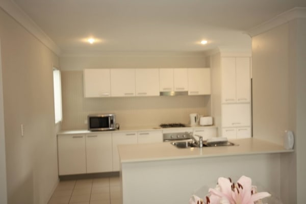 $190, Share-house, 3 bathrooms, Wyandra Crescent, Murarrie QLD 4172