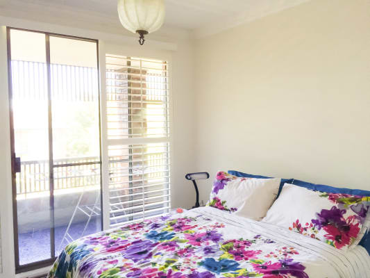 $380, Flatshare, 3 bathrooms, Shirley Road, Wollstonecraft NSW 2065