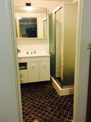 $225, Flatshare, 3 bathrooms, Penkivil Street, Bondi NSW 2026