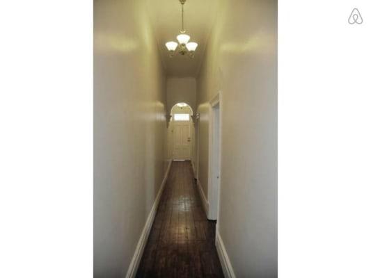 $200, Share-house, 3 bathrooms, Brighton Street, Richmond VIC 3121