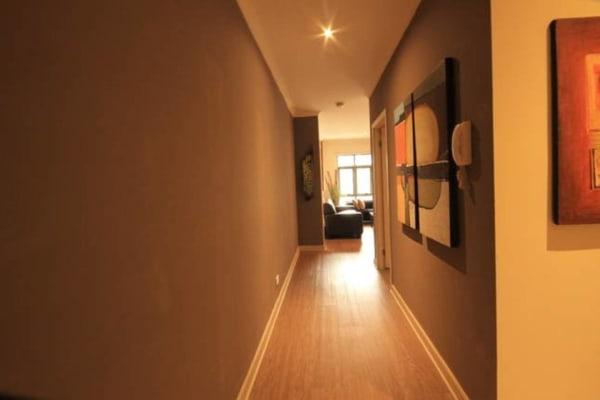 $190, Flatshare, 3 bathrooms, Flinders Lane, Melbourne VIC 3000