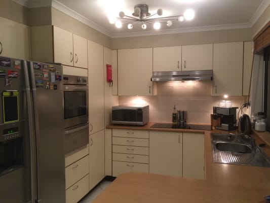 $210, Share-house, 4 bathrooms, Gould Road, Eagle Vale NSW 2558