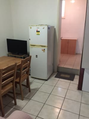 $290, Share-house, 4 bathrooms, Kirk Street, Ultimo NSW 2007