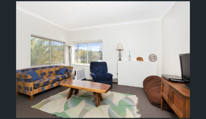 $200, Share-house, 3 bathrooms, Mercury Street, Wollongong NSW 2500
