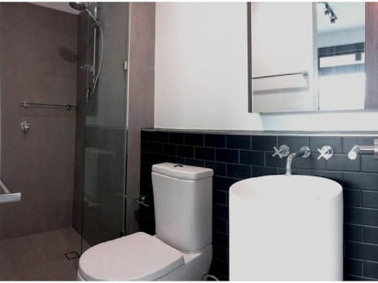 $220, Flatshare, 2 bathrooms, Bank Street, West End QLD 4101