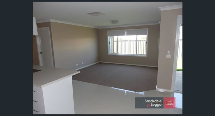 $100, Share-house, 4 bathrooms, Smiggins Drive, Thurgoona NSW 2640