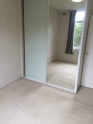 $230, Flatshare, 2 bathrooms, Bundarra Ave, Wahroonga NSW 2076