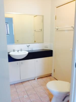 $170, Share-house, 3 bathrooms, Rise Street , Mount Gravatt East QLD 4122