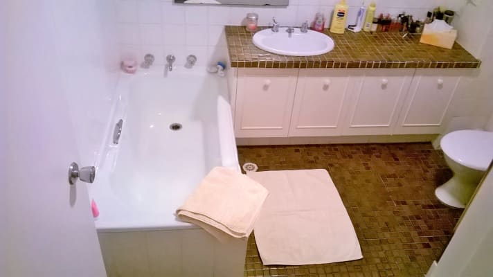 $360, Flatshare, 2 rooms, Wrights Road, Drummoyne NSW 2047, Wrights Road, Drummoyne NSW 2047