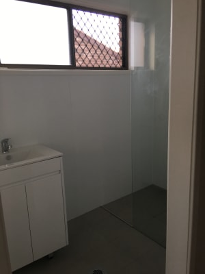 $250, Share-house, 2 bathrooms, Boyd Street, Blacktown NSW 2148