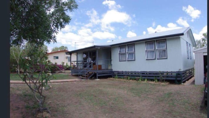 $95, Share-house, 3 bathrooms, Fielding Road, College View QLD 4343