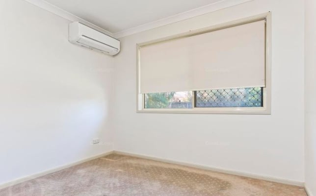 $120, Share-house, 3 bathrooms, Lavender Close, Wavell Heights QLD 4012