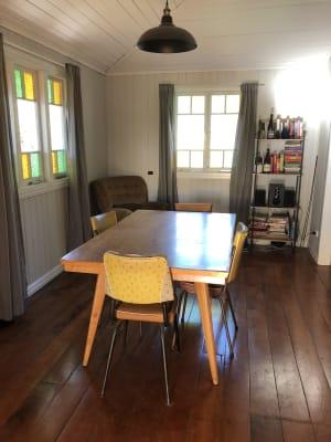 $170, Share-house, 3 bathrooms, Ashby Street, Fairfield QLD 4103