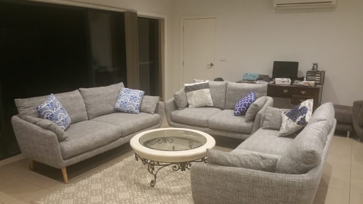 $270, Share-house, 3 bathrooms, Hiscock, Chadstone VIC 3148