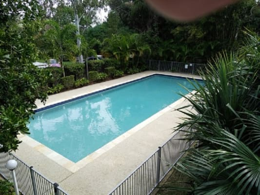 $230, Flatshare, 2 bathrooms, Shore Street West, Cleveland QLD 4163