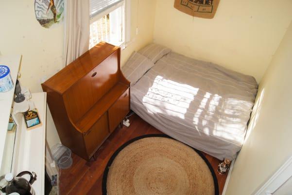 $240, Share-house, 4 bathrooms, Walter Street, Bondi Junction NSW 2022