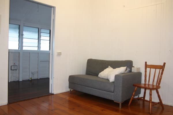 $185, Share-house, 5 bathrooms, O'Connell Street, West End QLD 4101