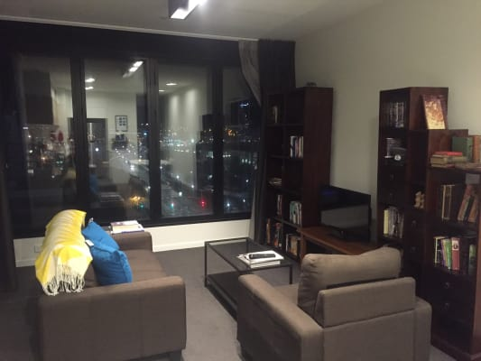 $300, Flatshare, 2 bathrooms, Grey Street, South Brisbane QLD 4101