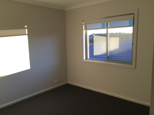 $200, Share-house, 4 bathrooms, Warup Street, Moncrieff ACT 2914