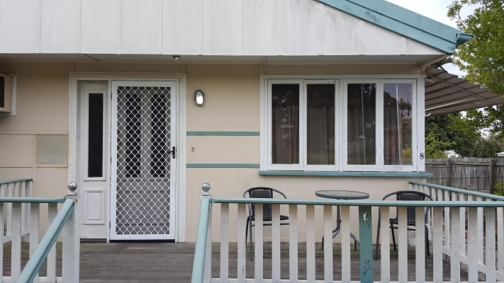 $130, Share-house, 3 bathrooms, Plume Street, Redcliffe QLD 4020