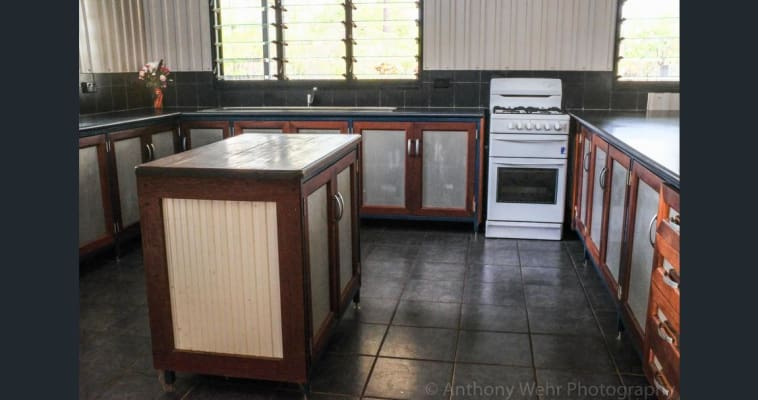 $250, Share-house, 3 bathrooms, Scholes Road, Humpty Doo NT 0836