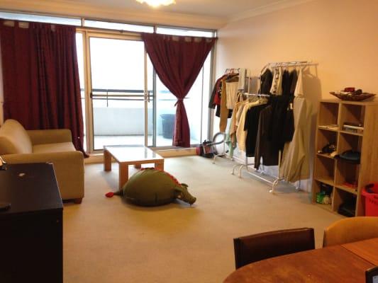 $130, Flatshare, 3 bathrooms, Archer Street, Chatswood NSW 2067