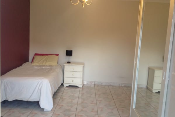 $250, Share-house, 6 bathrooms, Terrace Road, Dulwich Hill NSW 2203