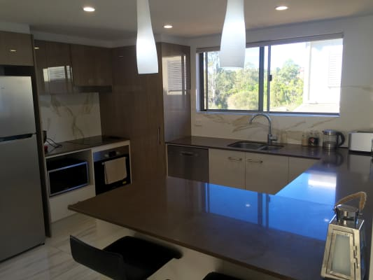 $190, Share-house, 3 bathrooms, Bendena Terrace, Carina Heights QLD 4152