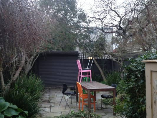$250, Share-house, 3 bathrooms, Alfred Street, Prahran VIC 3181