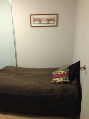 $370, Flatshare, 2 bathrooms, Barry Street, Neutral Bay NSW 2089
