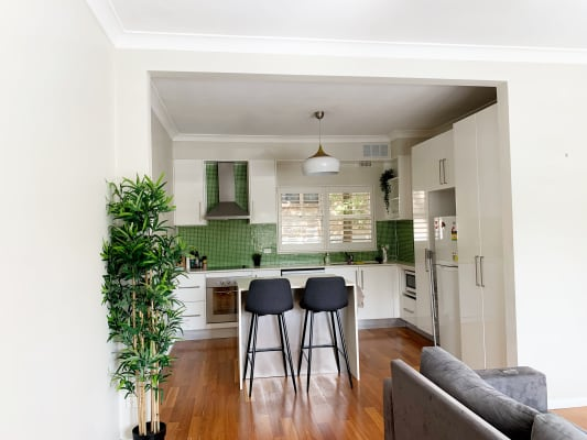 $345, Flatshare, 2 bathrooms, Berwick Street, Coogee NSW 2034