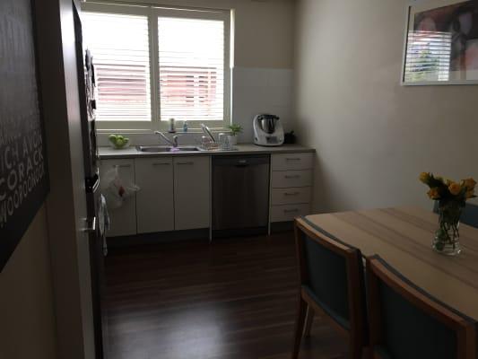 $200, Flatshare, 2 bathrooms, Hope Street, Glen Iris VIC 3146