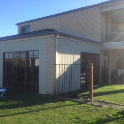 $160, Share-house, 5 bathrooms, Elwood Avenue, Pakenham VIC 3810