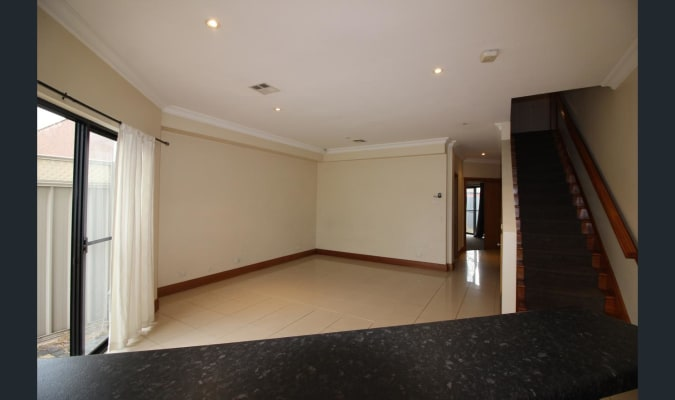 $245, Share-house, 4 bathrooms, Wilson Street, Prospect SA 5082