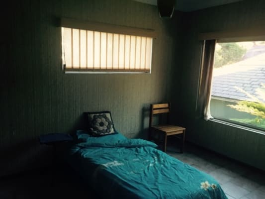 $160-230, Share-house, 2 rooms, Penshurst Street, Chatswood NSW 2067, Penshurst Street, Chatswood NSW 2067