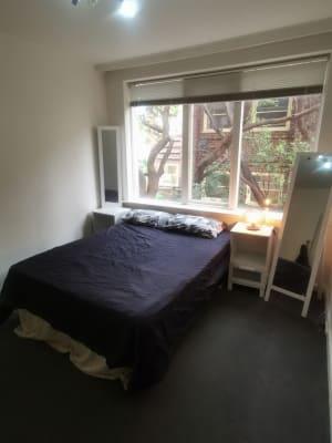 $215, Flatshare, 2 bathrooms, Bruce Street, Toorak VIC 3142