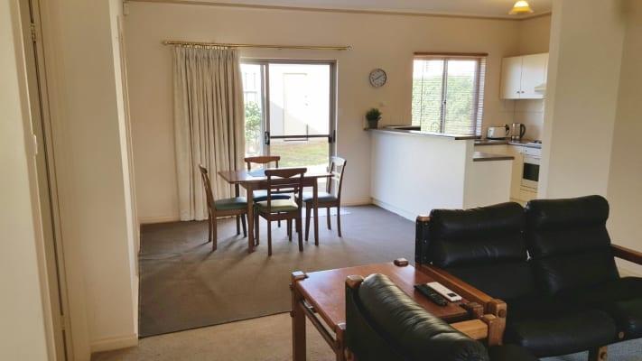 $135, Share-house, 3 bathrooms, Egerton Avenue, Rostrevor SA 5073