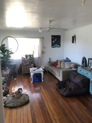 $150, Share-house, 3 bathrooms, Brier Crescent, Varsity Lakes QLD 4227