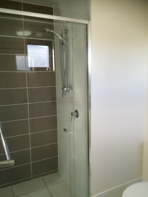 $185, Flatshare, 2 bathrooms, Dethridge Street, Northgate QLD 4013