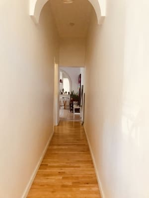 $350, Share-house, 2 bathrooms, Wilton Street, Surry Hills NSW 2010