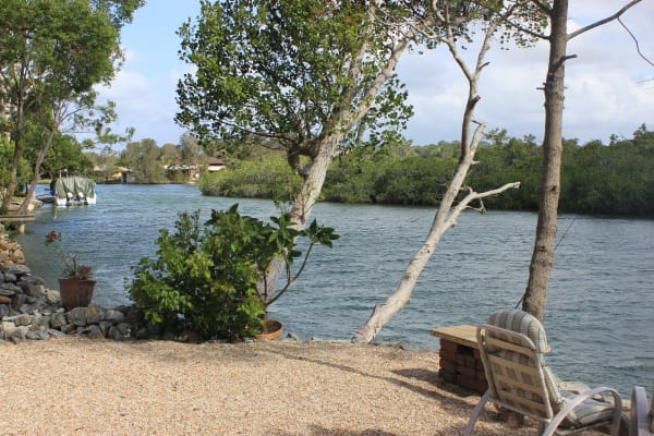 $190, Share-house, 4 bathrooms, Kennedy Drive, Tweed Heads West NSW 2485